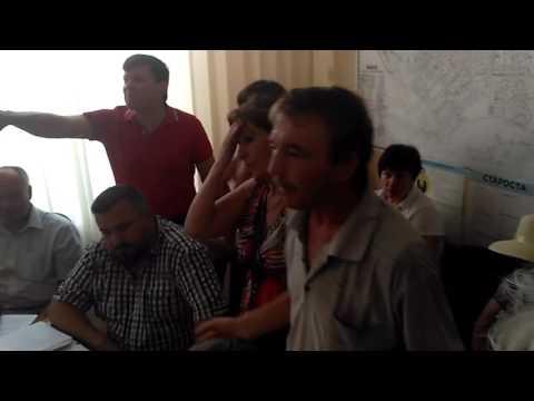 взрослые знакомства в северодонецке