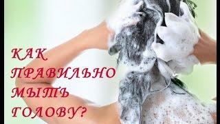 видео Расчесывание и сушка волос: о чем вы не знали