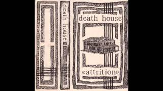 Attrition - Dead Of Night