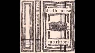 Attrition - Dead Of Night