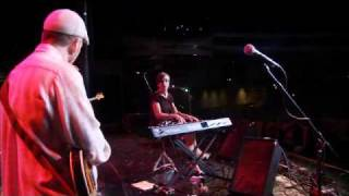 Marcia Ball: Play with your Poodle 2011