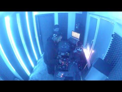 DNA Podcast - SunBurn Session 006