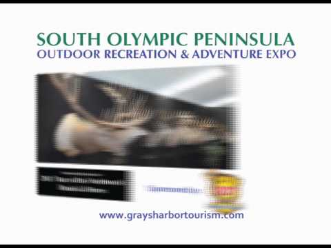 2011 Outdoor Adventure and Travel Expo B