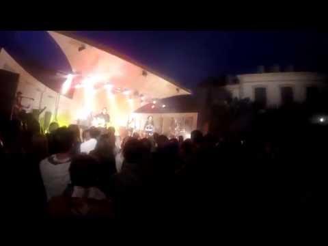 Concert complet Shake Shake Go 21 juillet 2016 / full show