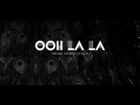 Goldfrapp: Ooh La La Original Extended Version