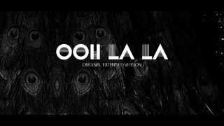 Goldfrapp: Ooh La La (Original Extended Version)