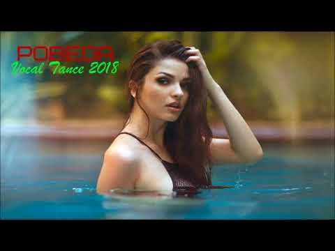[RELAX]Vocal Trance female THE BEST VOCAL FOT YOU NICE MIX Full HD 2018