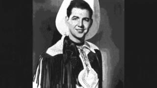 Hank Thompson - Honky Tonk Girl 1954 (Country Music Greats)