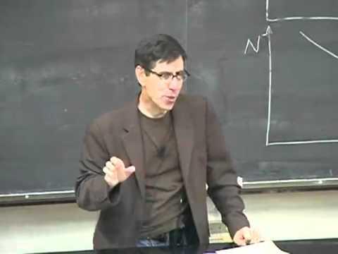 The Logic of the Malthusian Model  III