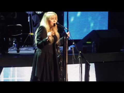 """""""Starshine"""" Stevie Nicks@Wells Fargo Center Philadelphia 11/20/16"""