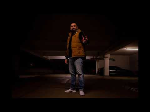 Zona 5 - Levanta o Vestido (Video Clip Full) from YouTube · Duration:  5 minutes 15 seconds
