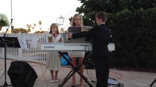 Veronica Wedding Song