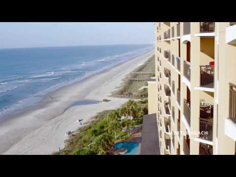 VENICE BEACH IN THE SIXTIES - A CELEBRATION OF CREATIVITYKaynak: YouTube · Süre: 14 dakika52 saniye