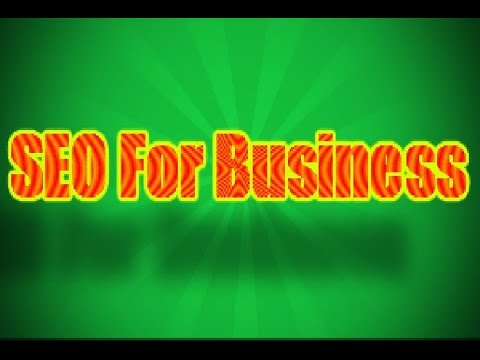 Philadelphia SEO Expert  SEO and What it means to your Business