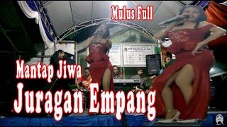 Video Goyang Empang Dangdutan Hajatan download MP3, 3GP, MP4, WEBM, AVI, FLV November 2017