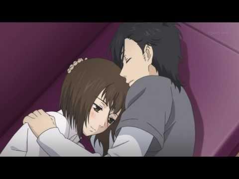Say'' I love you ''( Sukitte ii na yo ) - Hey Lady HD 720p