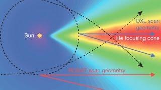 Coronal Hole, Severe Weather, Helium? | S0 News Dec.29.2016