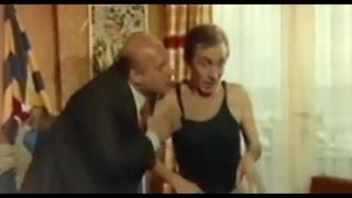 Aydemir Akbaş - Başkanım Sizde Biraz Var Mı
