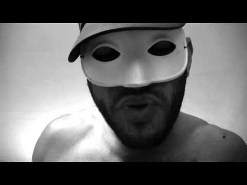Clepto Saisai - L'esprit pollué