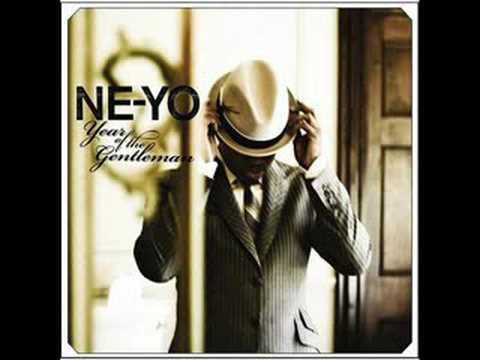 Ne-Yo - Lie to me