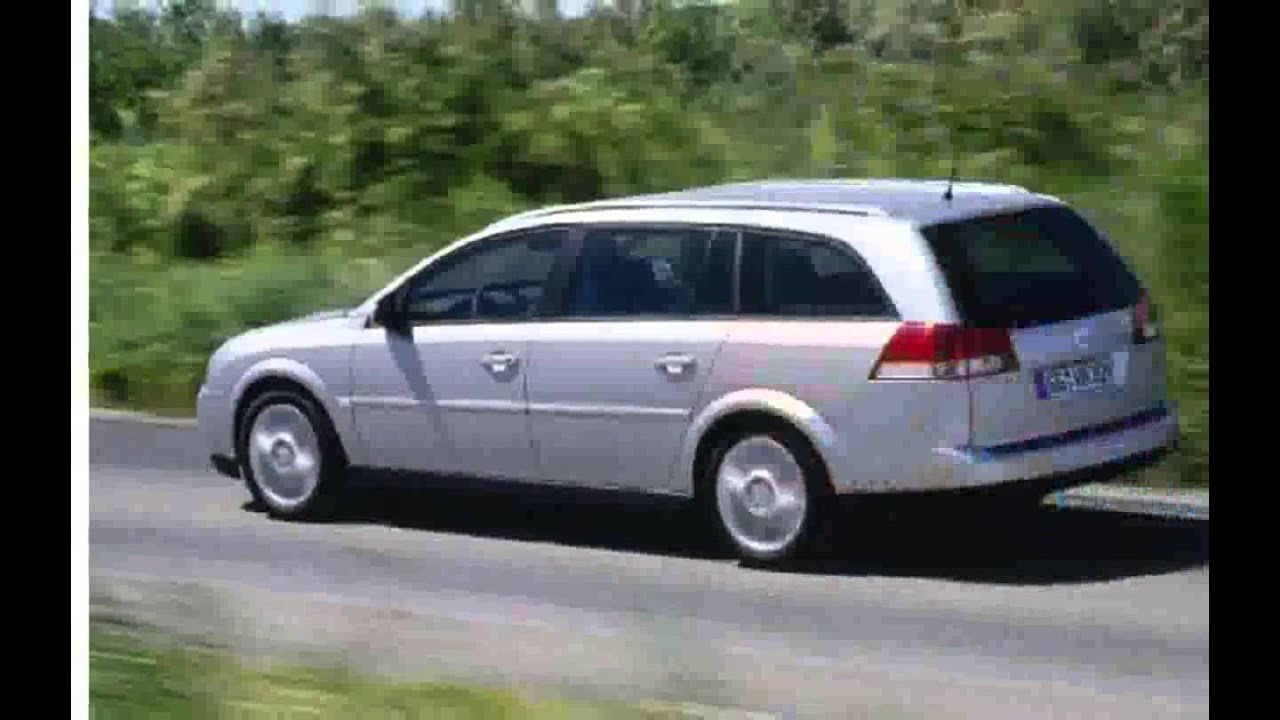 2005 opel vectra caravan 1 9 cdti specs youtube. Black Bedroom Furniture Sets. Home Design Ideas