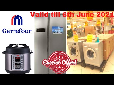 WHERE TO GET BEST DEALS //CARREFOUR SUPERMARKET OFFERS //KENYA
