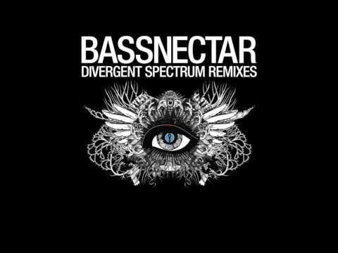 Bassnectar - Heads Up (The Glitch Mob Remix) [OFFICIAL]