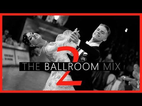 ►BALLROOM  MIX 2