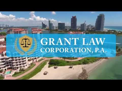 ГАРАНТ - Законодательство (кодексы, законы, указы