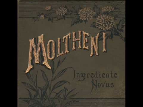 Moltheni - Suprema