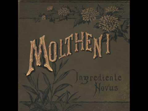Moltheni - Suprema mp3