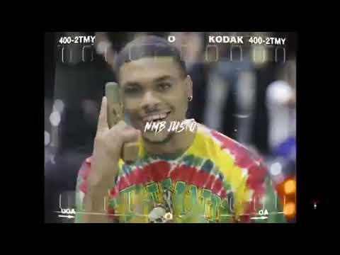 Download NBM JU$TO x MLK Longway x NBM JJ - Death Row Records (Official Video) [SHOT By DOPETV]   NBM x PGE