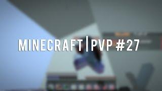 Minecraft PvP | #27