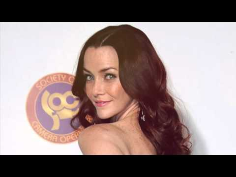 HAPPY BIRTHDAY ANNIE WERSCHING