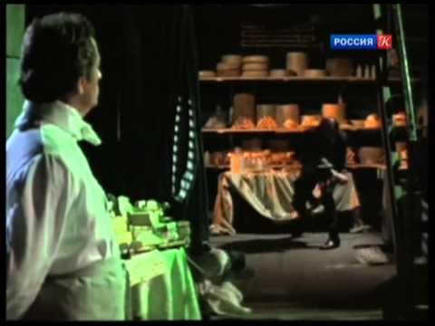 Повар, вор, его жена и её любовник / The Cook the Thief