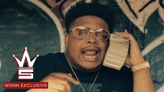 "Freebandz Presents Guap Tarantino ""Casual"" (WSHH Exclusive - Official Music Video)"