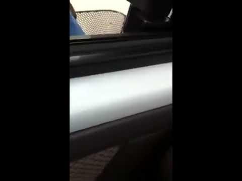 Đắng lòng, lừa đảo điện thoại gặp cao nhân Lạng Sơn ở Bắc Ninh