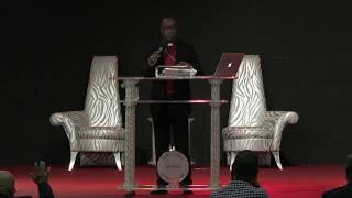 Video The power of visual perception 3 by Bishop HF Edwards download MP3, 3GP, MP4, WEBM, AVI, FLV Juli 2018