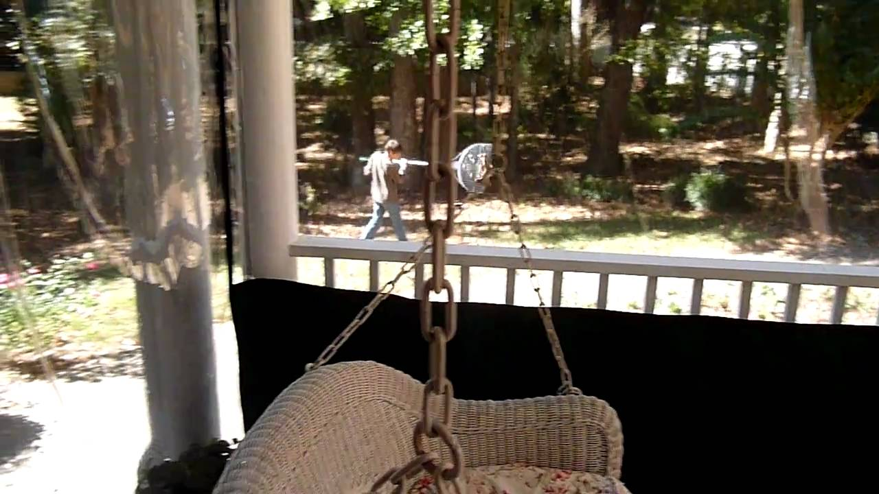 Vinyl patio curtains - Clear Vinyl Patio Enclosure Weather Curtains Glaves Residential
