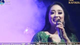 Download Lagu Anisa Rahma - Beban Asmara [OFFICIAL] mp3