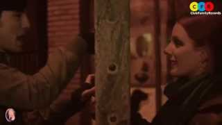Lost Witness ft Tiff Lacey - Love Again (Miroslav Vrlík & Squarz Kamel Remix) [CFR] Promo Video Edit