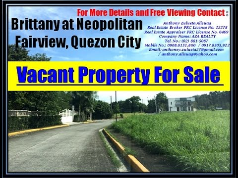 Repeat House and Lot for sale in tagaytay 4M by Mary Jean