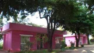 Motel Garuso Chimoio Mozambique – Africa Travel Channel