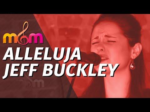 ALLELUJA Jeff Buckley - La migliore musica per matrimonio - Special duo