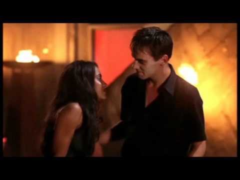 Jonathan Rhys Meyers (Bend It Like Beckham,Tangled)-This Is The Life( great remix)