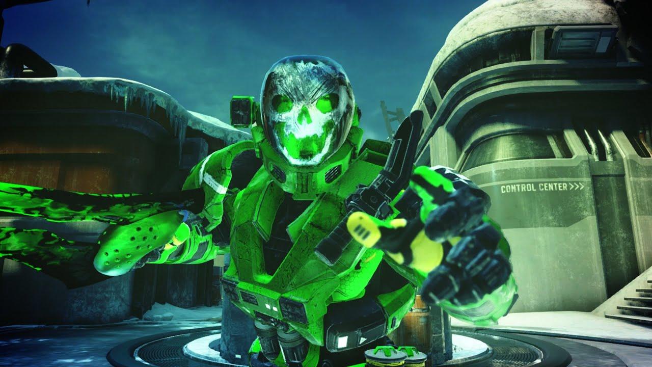 Halo 4 matchmaking richiede troppo tempo