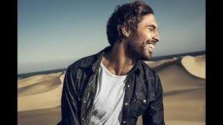 Max Giesinger - Legenden (Neuer Song + Lyrics) musik news