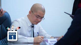 Chủ tịch, Giám đốc Công ty Alibaba bị bắt