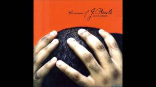 J. Rawls - Blue #2 feat. Home Skill & Charles Cooper