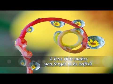 Omar Akram - Stargazers ♥MLG Narrative: One True Love♥